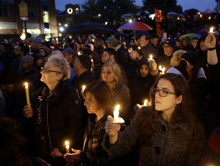 Associated Press/Matt Rourke 2018
