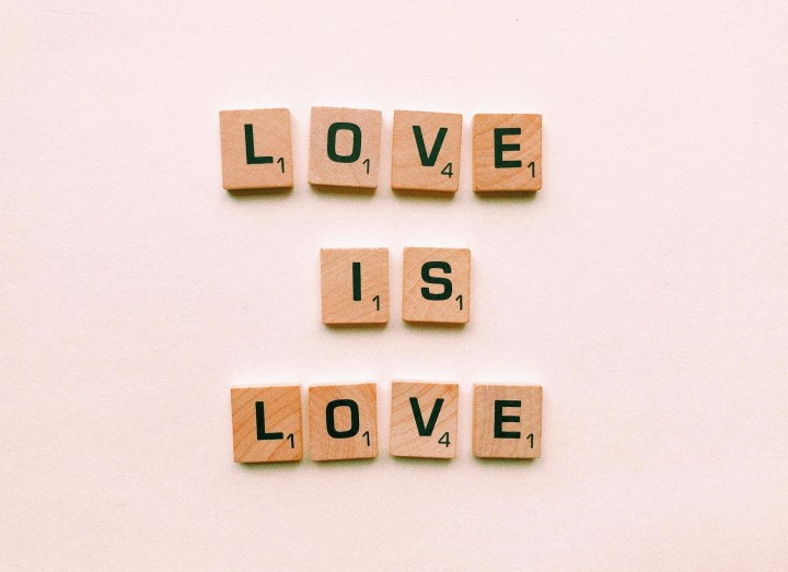 How To Attract Love Using Affirmations