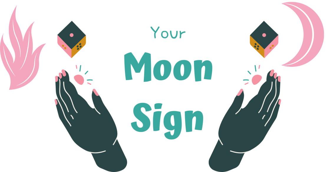 astrology zodiac horoscope sun sign taurus virgo Capricorn scorpio libra cancer gemini Aries pisces.png