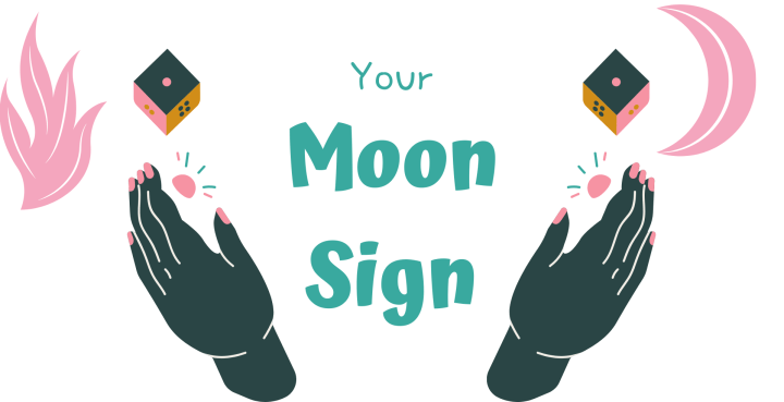 astrology zodiac horoscope sun sign taurus virgo Capricorn scorpio libra cancer gemini Aries pisces.png