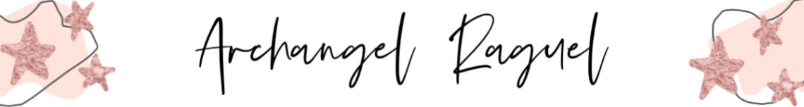 Gatekeeper Blog-11
