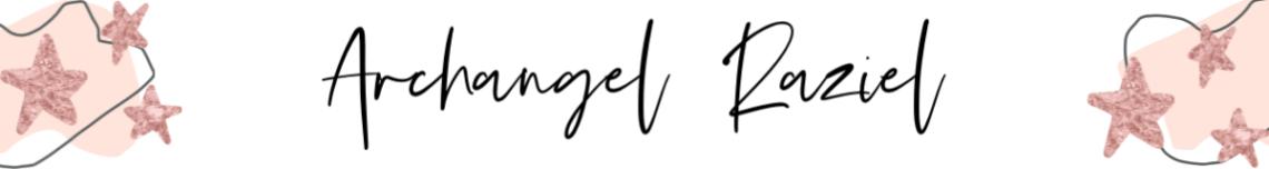 Gatekeeper Blog-13