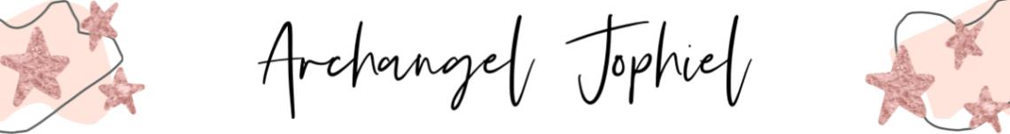 Gatekeeper Blog-8