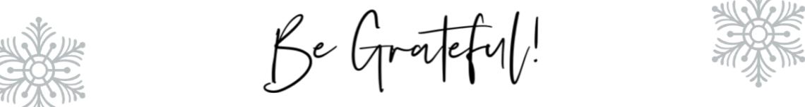 Gatekeeper Blog copy-14