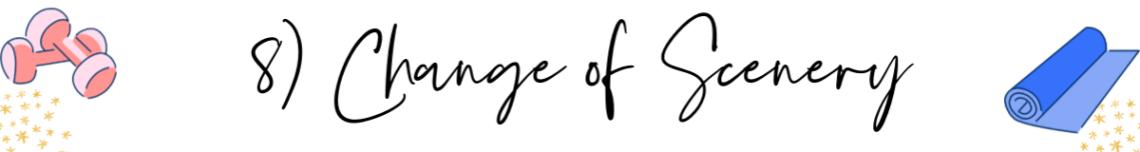 Gatekeeper Blog copy-23