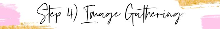 Gatekeeper Blog copy-26