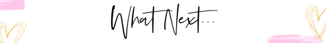 Gatekeeper Blog copy-43