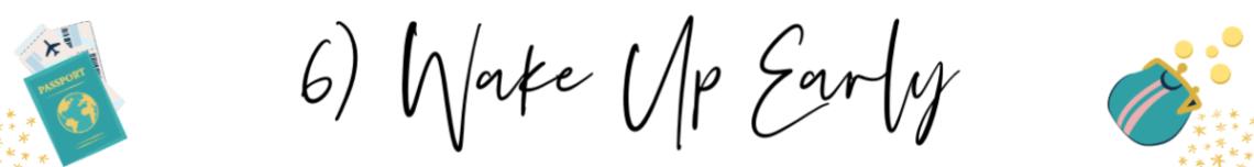 Gatekeeper Blog copy-7