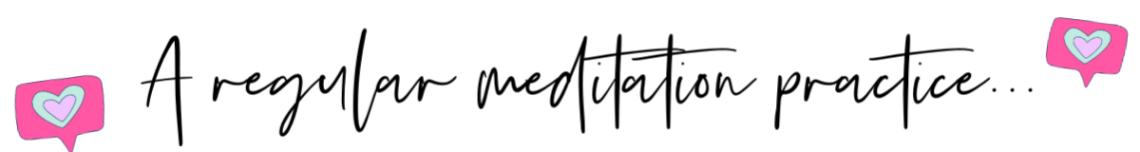Gatekeeper Blog copy-5