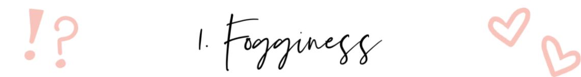 Gatekeeper Blog copy