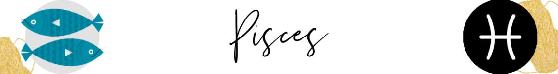 Gatekeeper Blog copy (11)