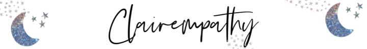Gatekeeper Blog copy (6)