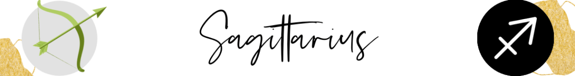 Gatekeeper Blog copy (8)
