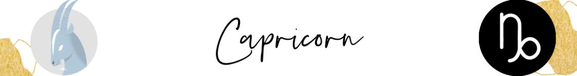 Gatekeeper Blog copy (9)