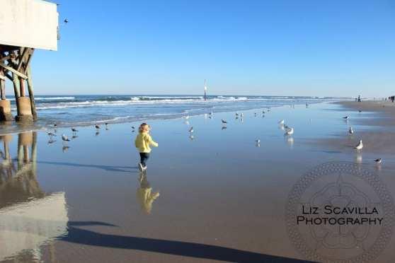 child-running-beach-daytona