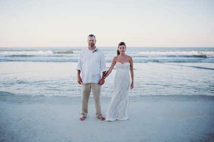 carrie eric new smyrna beach wedding-1-2