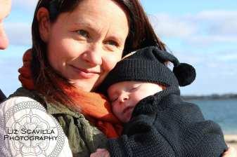 family-baby-children-maternity-photos-daytona-nantucket-liz-scavilla7