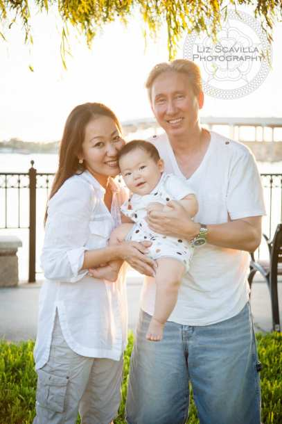 lee-family-48