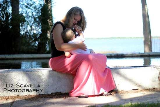 daytona-photographer-liz-scavilla-port-orange-palm-coast-princess-preserve-family-photos
