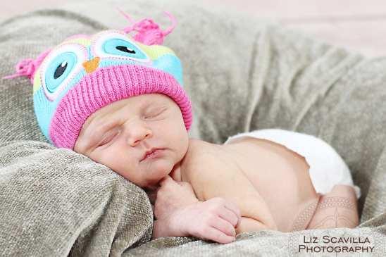 babylauren2