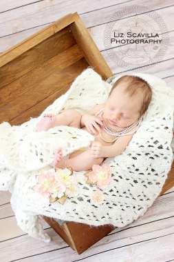 babylauren4