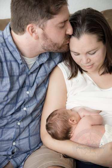 newborn-photography-daytona-liz-scavilla-finny-bryan-7