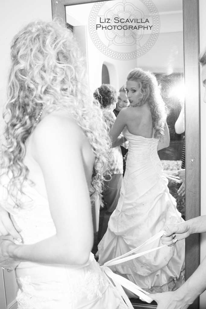 bride-getting-ready1