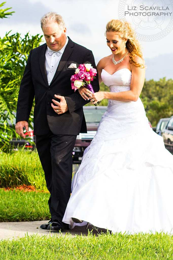 father-and-bride