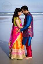 indian-engagement-photography-daytona-beach1