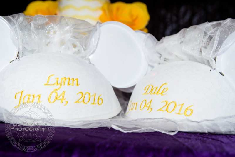 Same Sex Marriage Photography