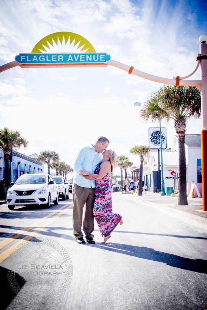 flagler-ave-proposal