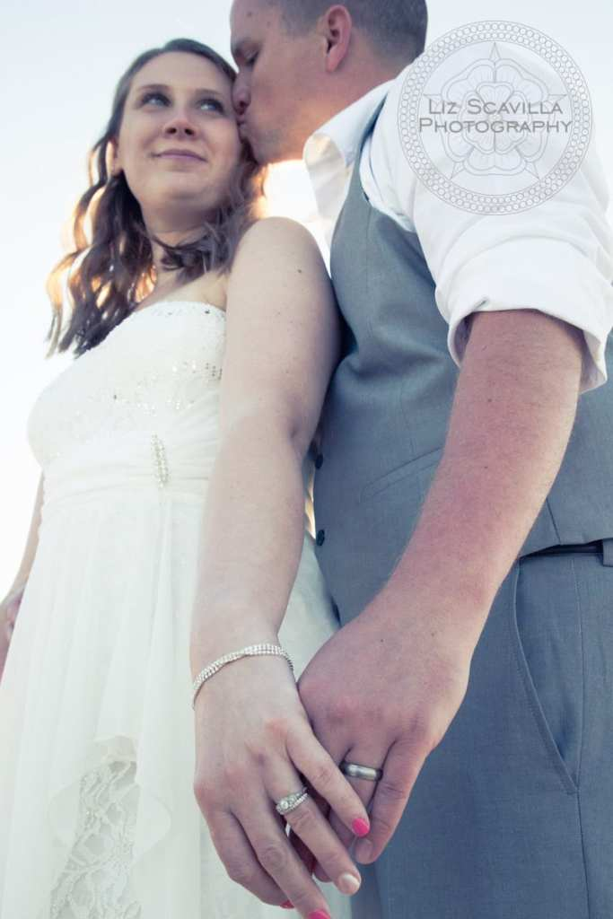 Photo of rings