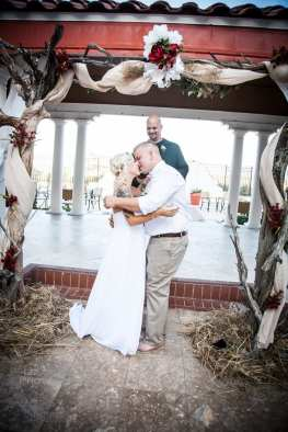 jacksonville-wedding-photography-beach5