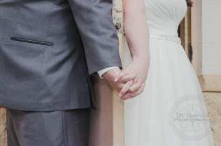 Brittany Kevin Port Orange Wedding Photography Liz Scavilla 9