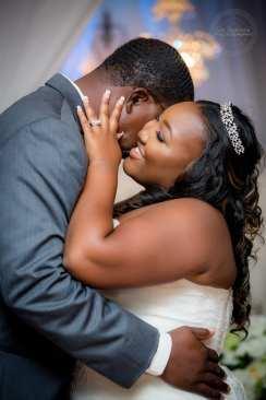 Kierra and Sadon Wedding Crystal Ballroom Sunset Harbor Daytona-10