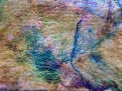20130604-175636.jpg