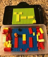 Legos 5