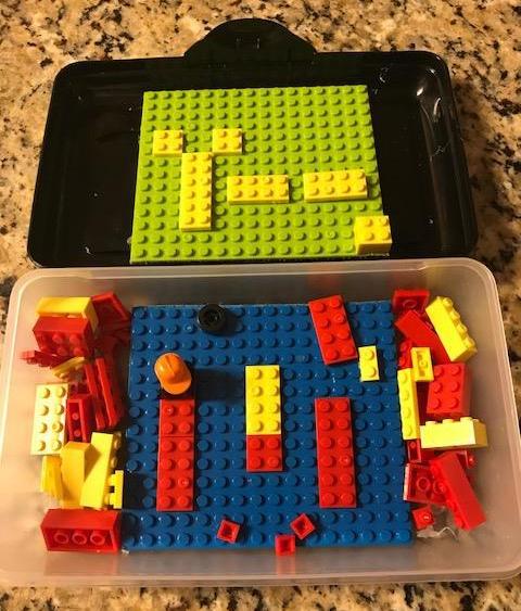 Legos-5.jpg