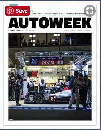 Auto Magazine.JPG