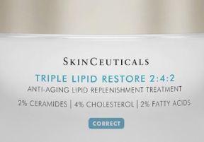 Lipid Restore