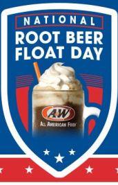 Root Beer 1.JPG
