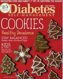 Diabetes Mag