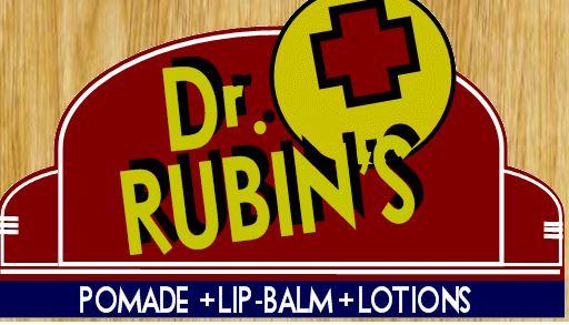 Dr. Rubins.JPG