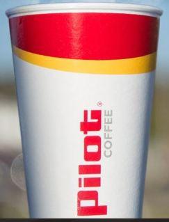 Pilot Coffee.JPG