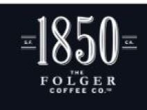 1850 Coffee