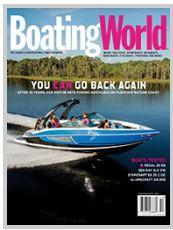 Boating world.JPG
