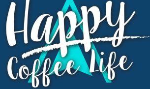 Hapy Coffee