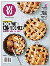 Weight watchers Cherry Pie.JPG