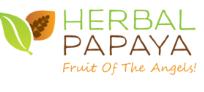 Herbal Papya