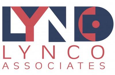 LYNCO - Logo Design